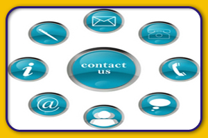 contact_b