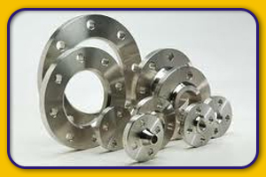 flanges_stailss