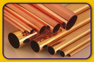 pt_copper_alloy